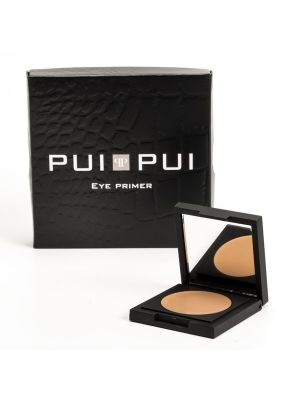 Pui Pui Eye primer - 30 ml