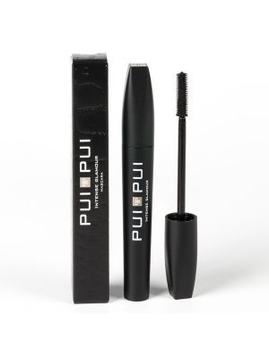 Intense Glamour Mascara - 10ml