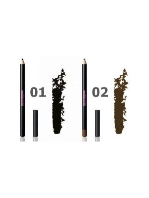 Long Lasting Eye Pensil - 1,29 gram