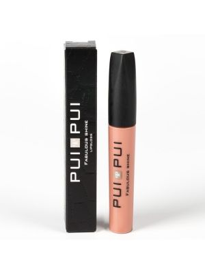 Fabulous Shine Lipgloss - 4,5 ml