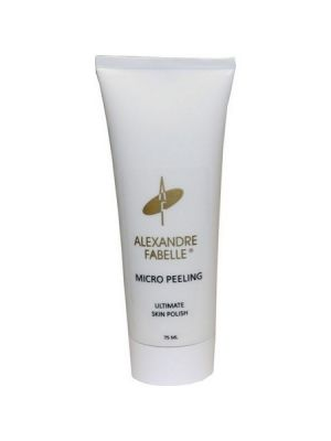 Micro-peeling Ultimate Skin Polish - 75ml