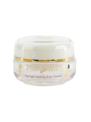 Younger Looking verstevigende oogcrème - 15ml