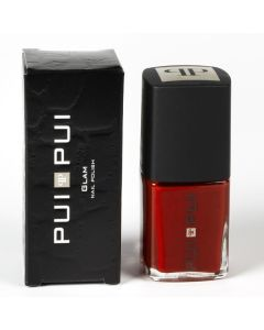 Glam Nail polish - 15 ml