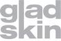 GladSkin huidverzorgingsproducen voor acne en eczeem bestellen